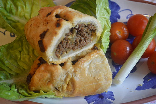 09-Inside Baked Pastie 002