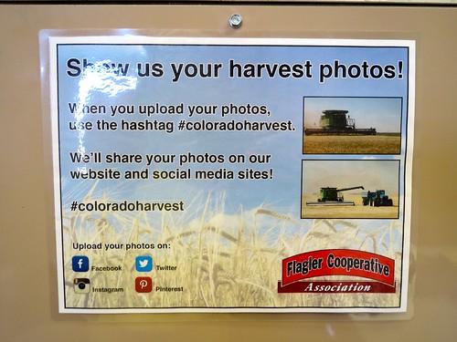 Z Crew: #coloradoharvest