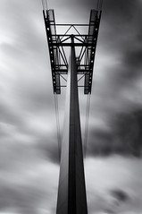 Tram Tower