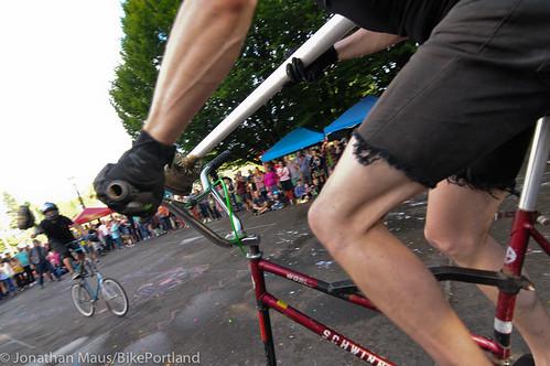 2014 Bike Fair-44
