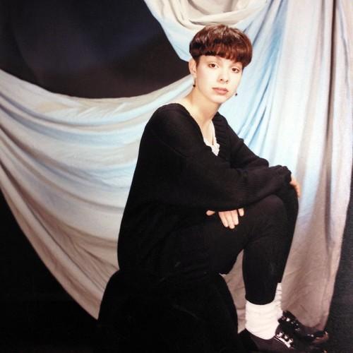1993.