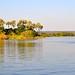 Africa2014-NikonD90-DSC_1017 by jgrande