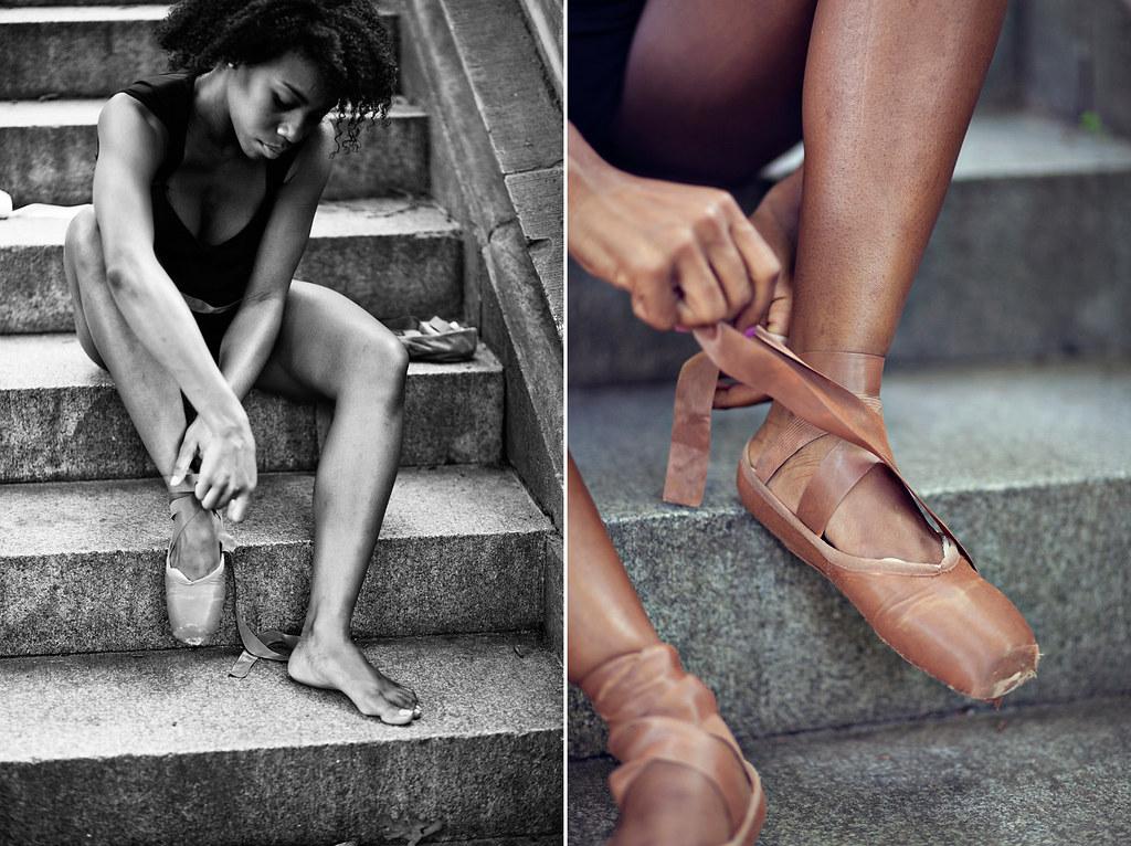 BallerinasinNewYork_002