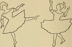 """Image from page 177 of """"Things worth doing and how to do them"""" (1906)"""
