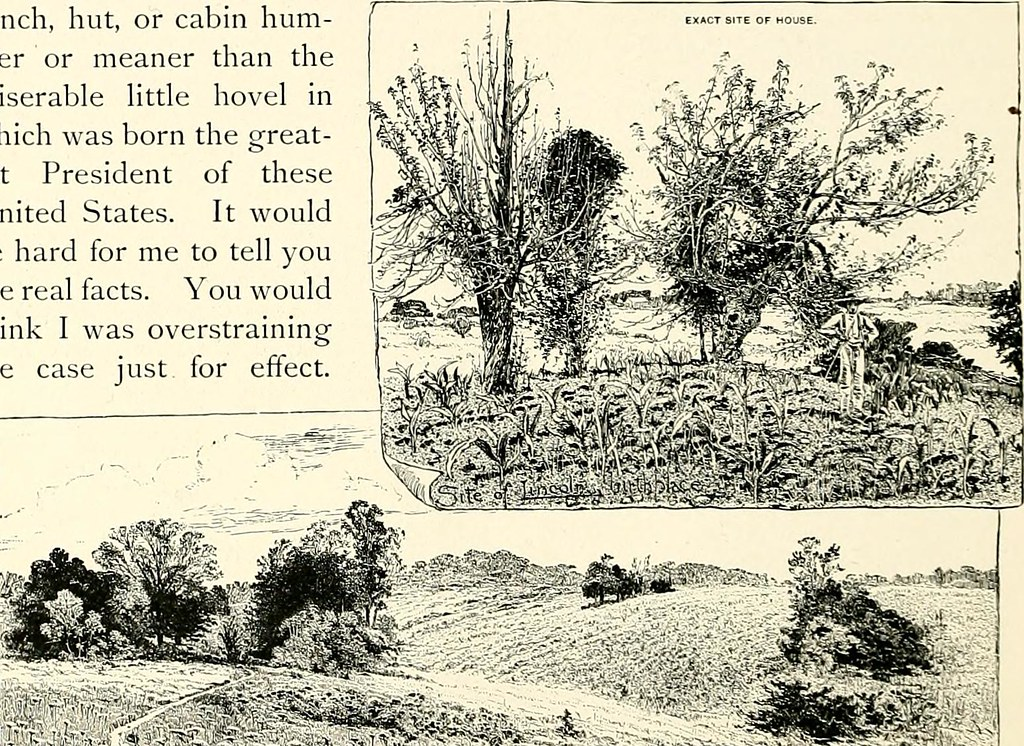 Image from page 215 of