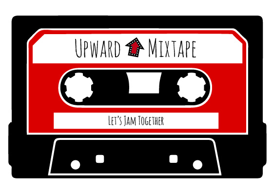 Blog - Upward Mixtape 3