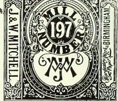 "Image from page 319 of ""Canadian printer & publisher"" (1920)"