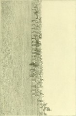 "Image from page 62 of ""Cape Vincent and its history"" (1906)"