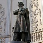 Экскурсия по литературной Казани