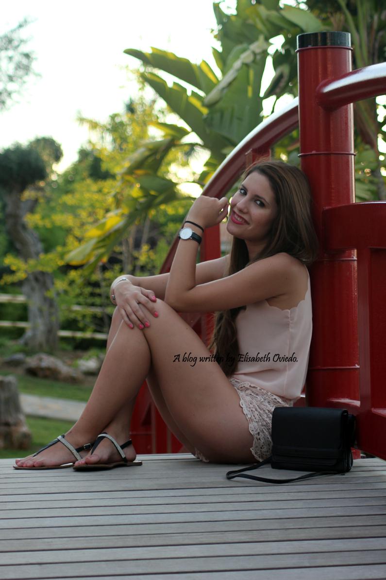 Shorts-de-encajes-rosas-pastel-SuiteBlanco-HeelsandRoses-(6)