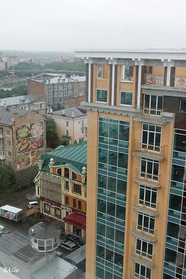 Омск 020