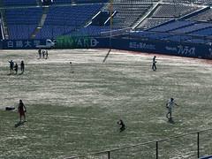 140731-0801_Jingu_stadiumcamp_0018
