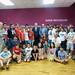 T2W 2014. Visita Francisco Conde
