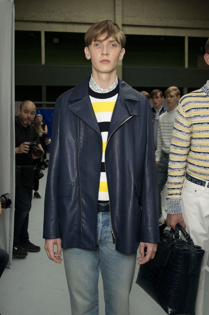 SS15 Paris Dior Homme233_Camil Windak(fashionising.com)