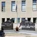 06-13-2014 21 Shawano County Veterans Memorial