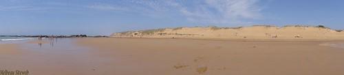 La belle Vendée