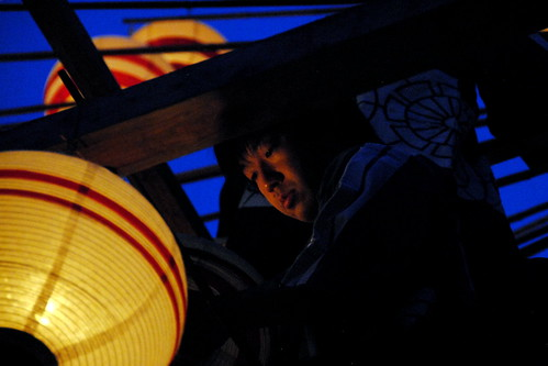 Tenno Matsuri Eve 127r