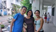 2014 Singapore trip_day 5 78