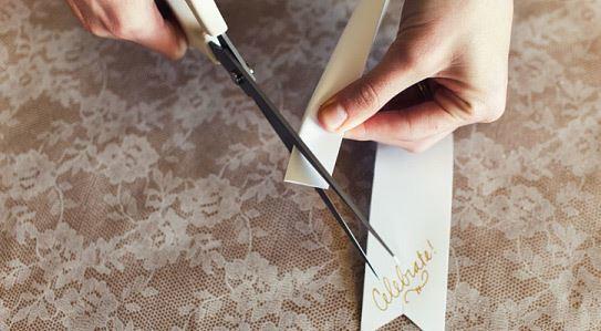como envolver detalles de boda 9