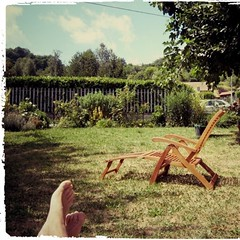 #relaxingtime in the #countryside #lumia920