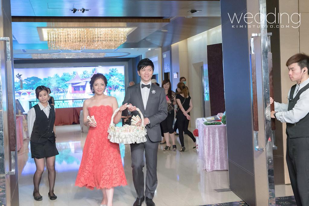 2014.05.25 Wedding-160