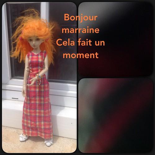 [Grenade Mortemiamor ]marraine Rosemary et moi  - Page 8 14701728306_e9e40bb4ee