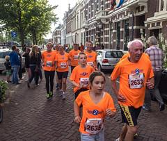 2014 06 27 Haarlem Grachtenloop