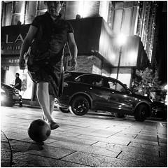 城事·世界杯落幕后(20140725)