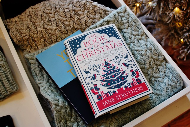 the-book-of-christmas-jane-struthers