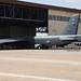 US Air Force Boeing B-52H Stratofortress # 60-0049 by Flightline Aviation Media