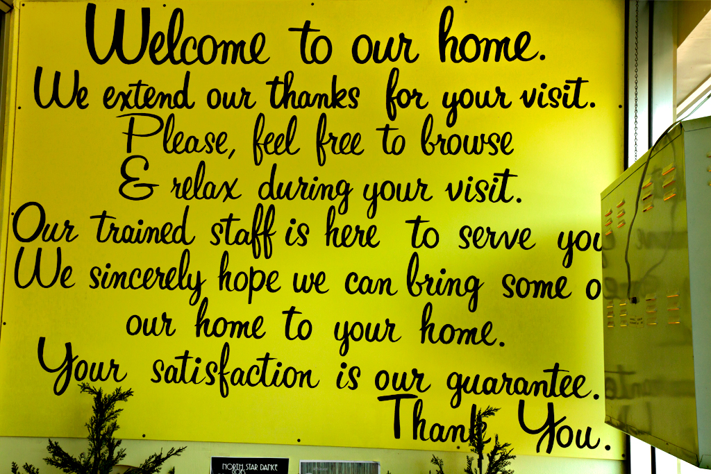 Welcome-to-our-home--Havre
