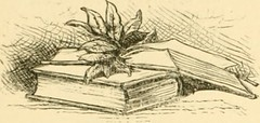 """Image from page 157 of """"The poetical works of Sir Walter Scott, baronet; ed. with a careful revision of the text"""" (1888)"""