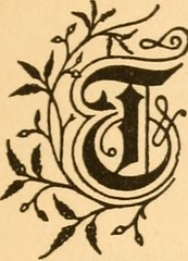 "Image from page 96 of ""At early candle light and other poems"" (1900)"