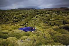 Iceland019