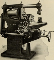 """Image from page 238 of """"Canadian machinery and metalworking (January-June 1913)"""" (1913)"""