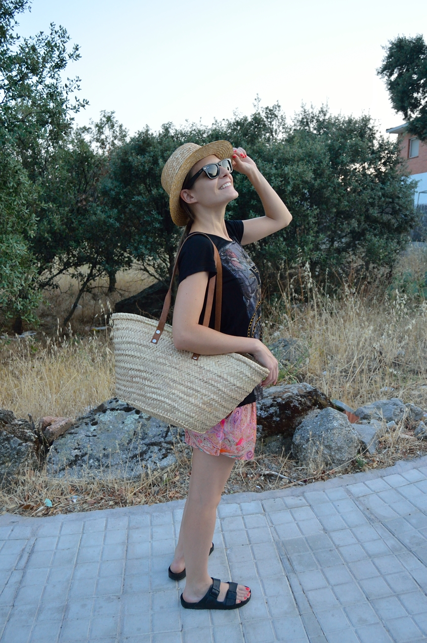 lara-vazquez-mad-lula-fashion-blog-summer-out