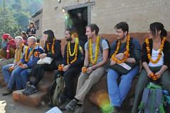 WSF004_201302_HH_Nepal_23