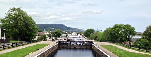Inverness kanāls