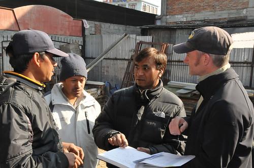 WSF004_201302_HH_Nepal_14