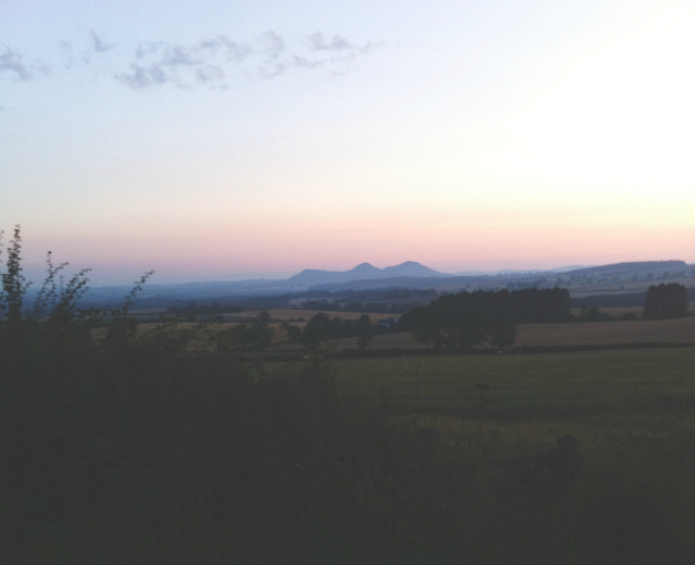 29 vivatramp scottish borders the eildons things to see in scotland lifestyle book blogger uk