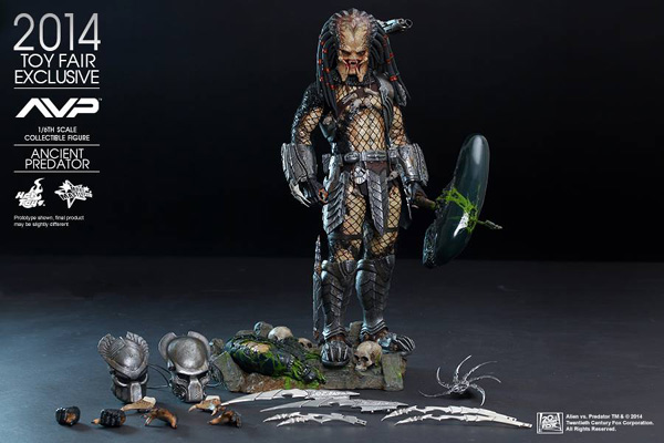 Hot_Toys_AVP_Ancient_06