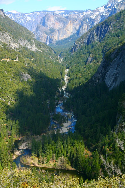 IMG_2750 Bridalveil Falls