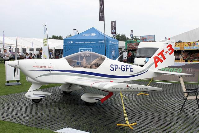 SP-GFE