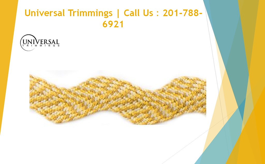 Fringes Wholesale Manufacturers New York, North Carolina, New Jersey