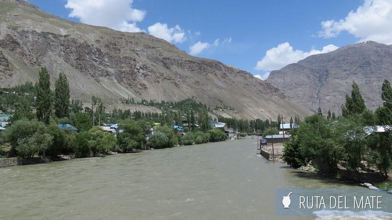 Pamir Highway Tayikistan (31)