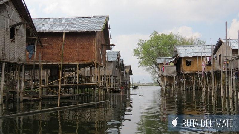 Lago Inle Myanmar (19)