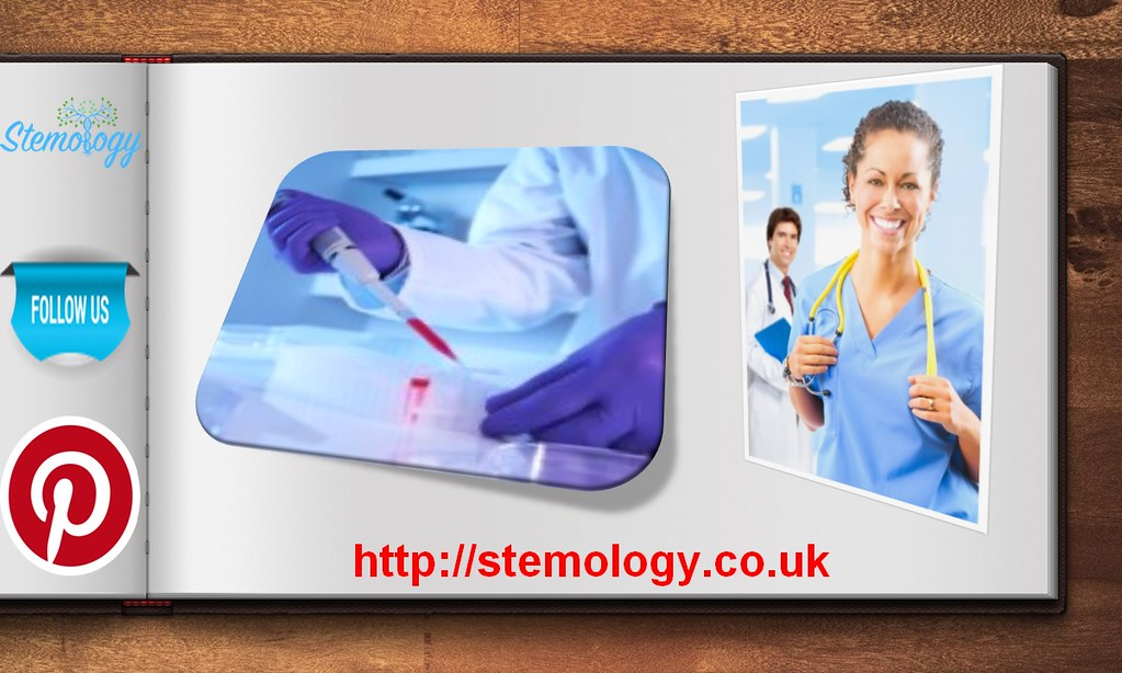 Processing and Storage - Stemology.co.uk - Stem Cells