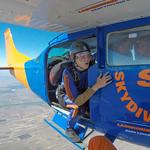 SA Skydiving-21-2