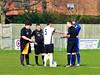 Eastbourne United v Broadbridge Heath