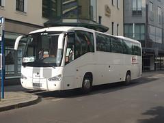 DSCN8113 ETS Tur, Budapest MOA 855